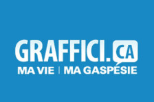 graffici-logo
